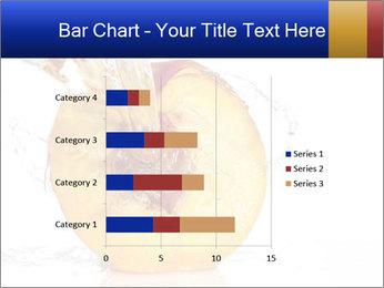 0000062101 PowerPoint Templates - Slide 52