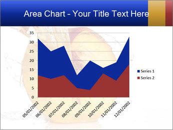 0000062101 PowerPoint Templates - Slide 53