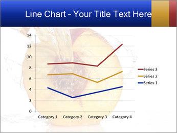 0000062101 PowerPoint Templates - Slide 54