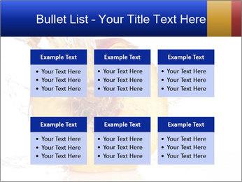 0000062101 PowerPoint Templates - Slide 56