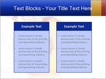 0000062101 PowerPoint Templates - Slide 57