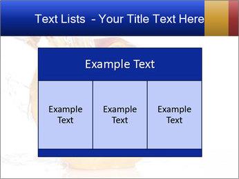 0000062101 PowerPoint Templates - Slide 59