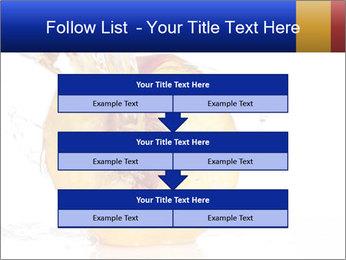 0000062101 PowerPoint Templates - Slide 60