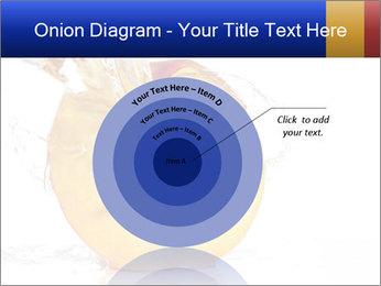 0000062101 PowerPoint Templates - Slide 61