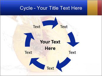 0000062101 PowerPoint Templates - Slide 62
