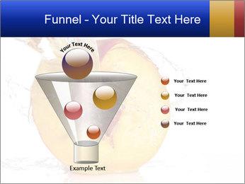 0000062101 PowerPoint Templates - Slide 63