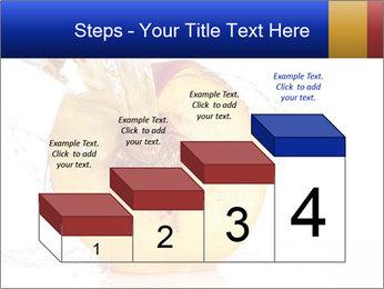 0000062101 PowerPoint Templates - Slide 64