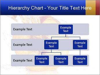 0000062101 PowerPoint Templates - Slide 67
