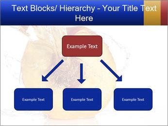 0000062101 PowerPoint Templates - Slide 69