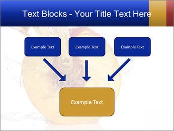 0000062101 PowerPoint Templates - Slide 70