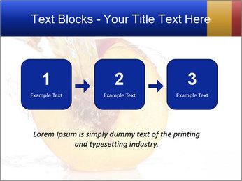 0000062101 PowerPoint Templates - Slide 71