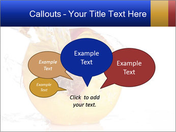 0000062101 PowerPoint Templates - Slide 73