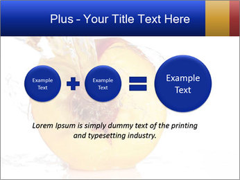 0000062101 PowerPoint Templates - Slide 75