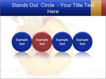 0000062101 PowerPoint Templates - Slide 76