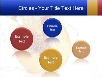 0000062101 PowerPoint Templates - Slide 77