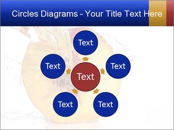 0000062101 PowerPoint Templates - Slide 78