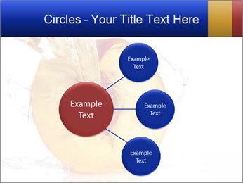 0000062101 PowerPoint Templates - Slide 79