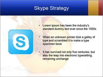 0000062101 PowerPoint Templates - Slide 8