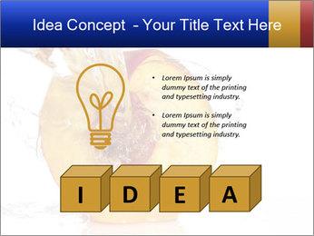 0000062101 PowerPoint Templates - Slide 80