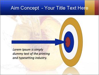 0000062101 PowerPoint Templates - Slide 83