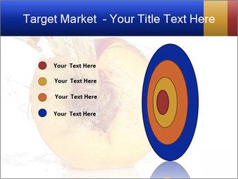 0000062101 PowerPoint Templates - Slide 84