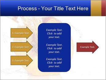 0000062101 PowerPoint Templates - Slide 85