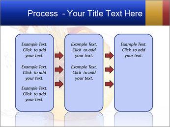 0000062101 PowerPoint Templates - Slide 86