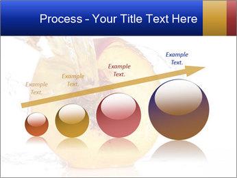 0000062101 PowerPoint Templates - Slide 87