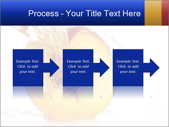 0000062101 PowerPoint Templates - Slide 88