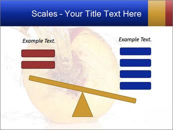 0000062101 PowerPoint Templates - Slide 89