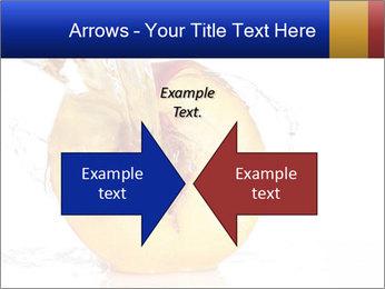 0000062101 PowerPoint Templates - Slide 90