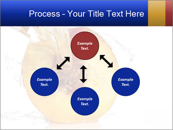 0000062101 PowerPoint Templates - Slide 91