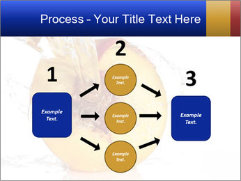 0000062101 PowerPoint Templates - Slide 92