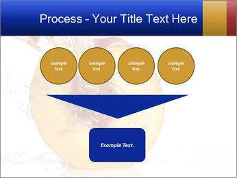 0000062101 PowerPoint Templates - Slide 93