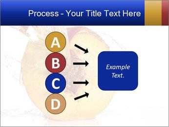 0000062101 PowerPoint Templates - Slide 94