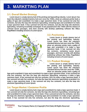 0000062101 Word Template - Page 8