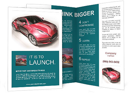 0000062102 Brochure Template