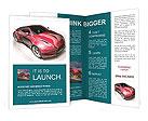 0000062102 Brochure Templates