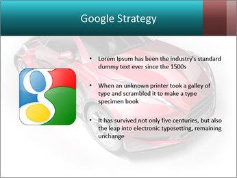 0000062102 PowerPoint Templates - Slide 10