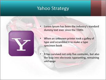 0000062102 PowerPoint Templates - Slide 11