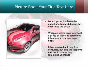 0000062102 PowerPoint Templates - Slide 13