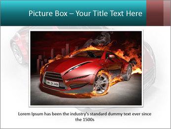 0000062102 PowerPoint Templates - Slide 15