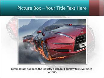 0000062102 PowerPoint Templates - Slide 16