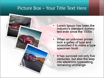 0000062102 PowerPoint Templates - Slide 17