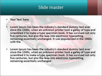 0000062102 PowerPoint Templates - Slide 2