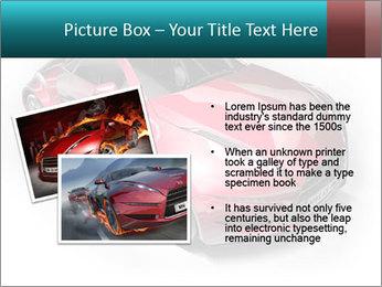 0000062102 PowerPoint Templates - Slide 20