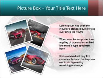 0000062102 PowerPoint Templates - Slide 23