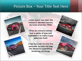0000062102 PowerPoint Templates - Slide 24