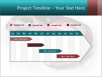 0000062102 PowerPoint Templates - Slide 25