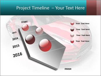 0000062102 PowerPoint Templates - Slide 26